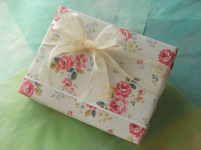 2014-9-1wrapping.jpg
