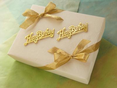 birthday1510.jpg