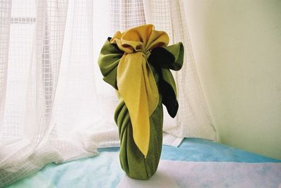 flowerbottle_600.jpg