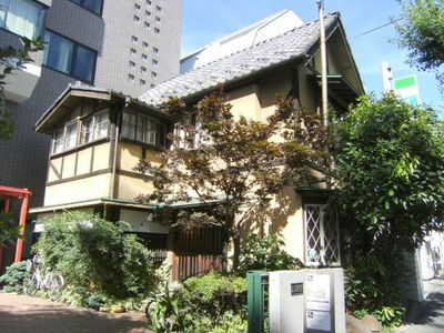 kagurazaka1_600.jpg