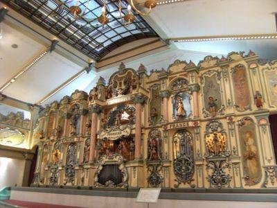orgel.jpg
